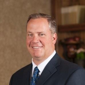 Jamie Linkowski